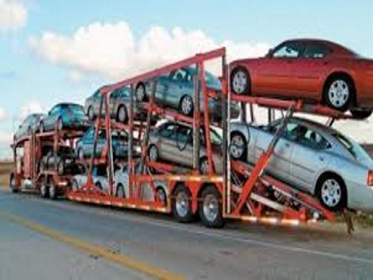 Yabancı otomobil ithalatına ilişkin mevcut gümrük vergileri